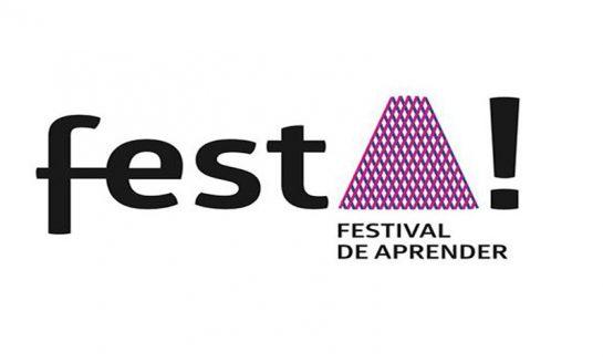 Festival de aprender tem variada programação