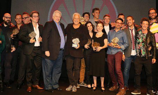 29.º Prêmio Shell de Teatro anuncia vencedores