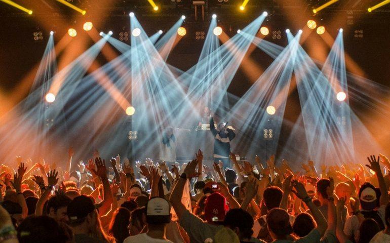 Confira mais de 180 eventos no Grande ABC em outubro