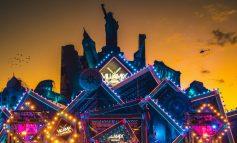 VillaMix Festival ganha edição no Paraguai