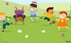 Programação infantil no ABC em fevereiro