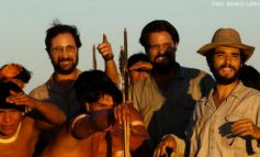 Cine Eldorado - Xingu