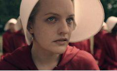 Premiada The handmaid's Tale estreia em março