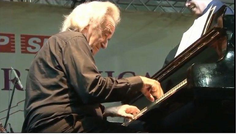 Concerto da Bachiana Filarmônica Sesi SP em Diadema
