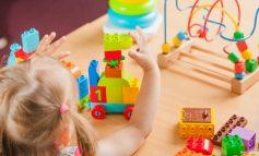 Programação infantil no Grande ABC em abril