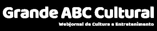 Grande ABC Cultural