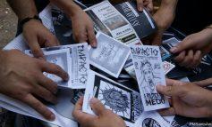 Fanzinada em Santo André tem programação gratuita