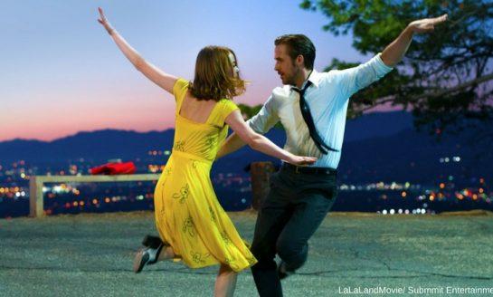 La La Land in Concert desembarca no Brasil