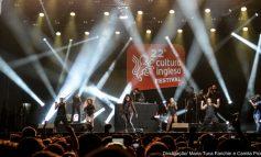 Cultura Inglesa Festival está com inscrições abertas