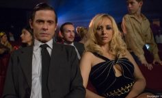 MAGNÍFICA 70 | Temporada final estreia em outubro