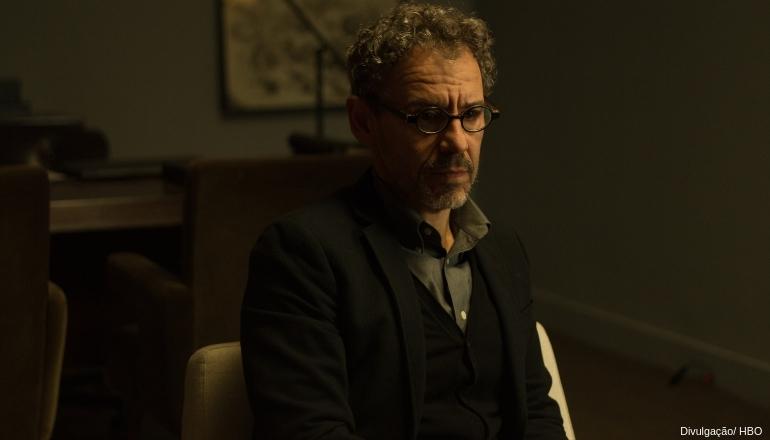 Série PSI ganha trailer da quarta temporada