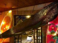 BROTAS BAR | Uma deliciosa aventura gastronômica
