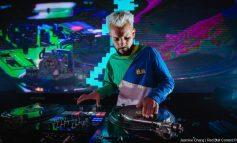 RED BULL 3STYLE   Campeonato mundial de DJs recebe inscrições