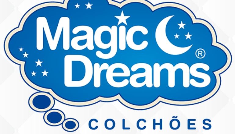 MAGIC DREAMS | Mega Feirão de Colchões tem ação social