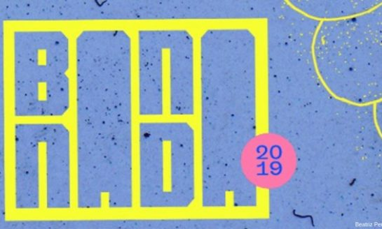 FESTIVAL BANANADA | Mistura musical ocupa Goiânia