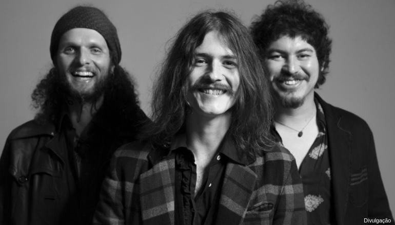 Programação do Quintas Musicais do Sesc Santo André destaca o rock