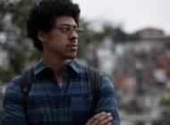 PICO DA NEBLINA | Luís Navarro estrela nova produção– Veja o trailer