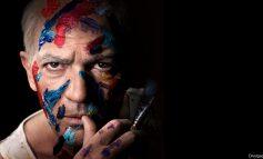 GENIUS: PICASSO | Renomado pintor é vivido por Antonio Banderas