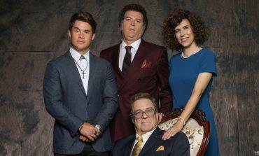 THE RIGHTEOUS GEMSTONES | Série com Danny McBride estreia em agosto