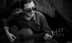 LÉO NASCIMENTO | Músico revisita os Novos Baianos