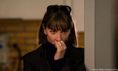 CADÊ VOCÊ, BERNADETTE? | Cate Blanchett parte em busca de si - Veja o trailer