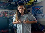 SOCORRO, VIREI UMA GAROTA! | Thati Lopes acorda em outro corpo – Veja o trailer