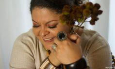 FABIANA COZZA | Espetáculo reverencia Dona Ivone Lara
