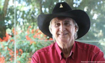 FESTA ITALIANA DE SÃO CAETANO | Sérgio Reis é um dos destaques musicais