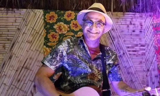 NICOLAU ARAÚJO | Repertório transita pela obra de Zé Ramalho