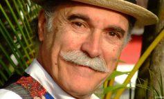 PASSOCA | Violeiro celebra 40 anos de carreira