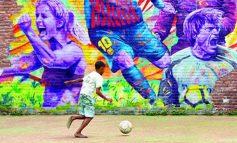 THIS IS FOOTBALL| Relatos descrevem paixão pelo futebol - Veja o trailer