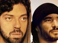 PAULO DE TARSO | Interpretação espírita revê obra do Apóstolo dos Gentios
