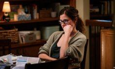 MRS FLETCHER | Kathryn Hahn enfrenta síndrome do ninho vazio