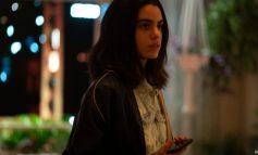 TODXS NÓS | Clara Gallo é jovem pansexual