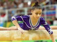 SESC VERÃO 2020| Atletas premiados agitam a programação