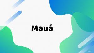 O que fazer em Mauá - Grande ABC Cultural