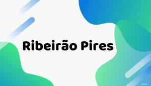 O que fazer em Ribeirão Pires - Grande ABC Cultural