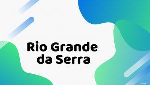 O que fazer em Rio Grande da Serra - Grande ABC Cultural