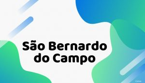 O que fazer em São Bernardo do Campo - Grande ABC Cultural