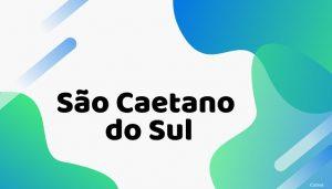 O que fazer em São Caetano do Sul - Grande ABC Cultural