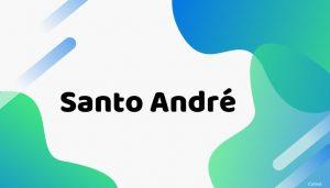 O que fazer em Santo André - Grande ABC Cultural