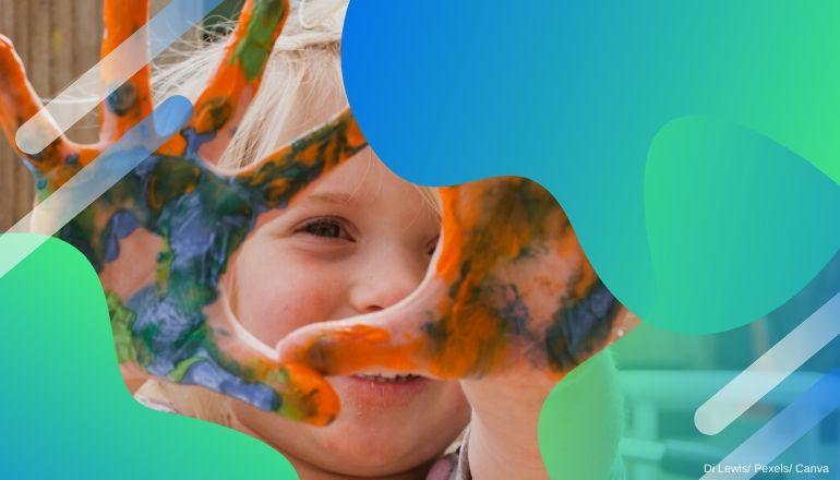 Programação Infantil - Grande ABC Cultural