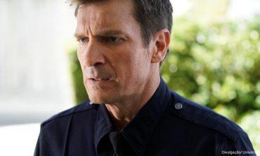 THE ROOKIE | Agente John Nolan recebe mais desafios
