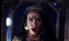 Cinema Egípcio | CCBB promove mostra gratuita