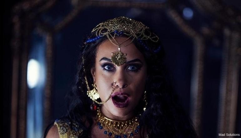 Cinema Egípcio   CCBB promove mostra gratuita