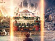 Cinema virtual | Plataforma oferece produções inéditas